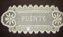 *CROCHET DOILY / MOTIFS on Pinterest | 1710 Pins