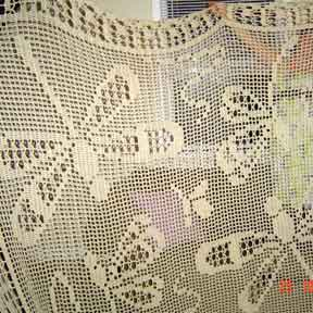 Free Crochet Dragon Afghan Pattern : Filet Crochet Patterns Free Download Joy Studio Design ...
