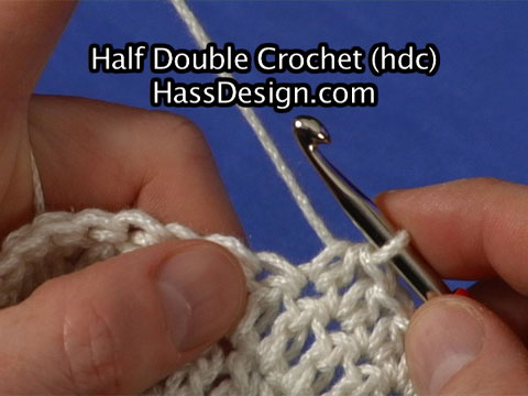 Ariena Crochet: Beginner Crochet Designs