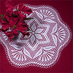 crochet doily patterns | Knitting Yarn Sale | Buy crochet doily
