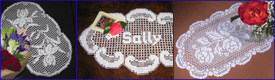 Oval Table Runner, Oval Table Runner Products, Oval Table Runner