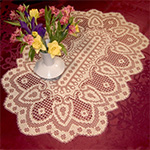 Shopzilla - Filet Crochet Patterns Miscellaneous shopping - Other