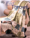 Hartmut Hass on Cover of Filet Throws
